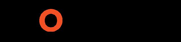 3-Sportitude-colour-transparentBG-CMYK-2-1-1