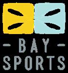 Bay_Sports_logo_vertical-02_280x-1-1