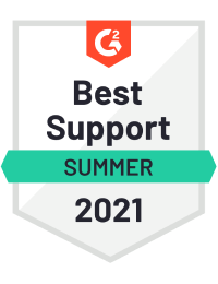 Best Support-2
