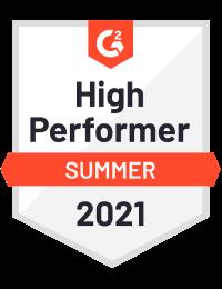 High Performer-3