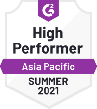 High performer asia pacific-2
