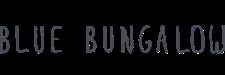 blue-bungalow-discount-codes 1 (1)