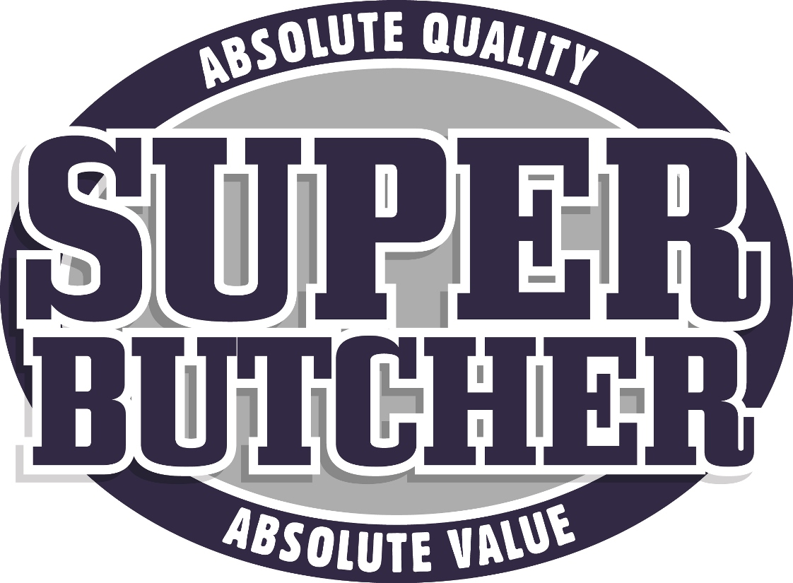 Super Butcher Preezie 326% conversion rate and 77x ROI