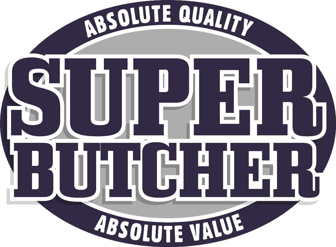 Preezie case study super butcher increased sales